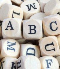 Разные языки имеют универсальную структуру