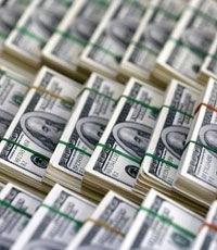 Рада отменила обязательную госрегистрацию иностранных инвестиций