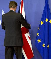 FT: ЕС не будет спасать Британию из-за боязни шантажа