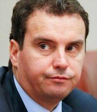 Фракция БПП ожидает отчета Абромавичуса о работе
