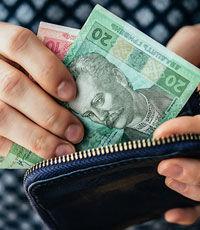 Рада отказалась повысить прожиточный минимум, минимальную зарплату и пенсию на 5%