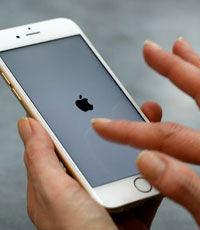 На iPhone появилось приложение для защиты от слежки