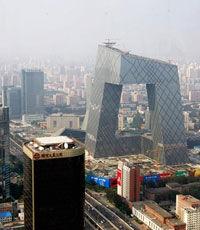 Пекин обошел Нью-Йорк по количеству миллиардеров