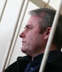 ГПУ обжалует освобождение Лозинского