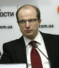 Медведчук — единственный политик, способный вести переговоры с Киевом, Москвой, Донецком и Луганском