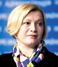 Геращенко: Brexit может повлиять на сроки отмены ЕС виз для украинцев