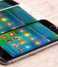 Предполагаемые цены на iPhone 7 просочились в китайский Twitter