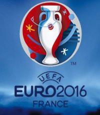 Сборная Португалии впервые стала чемпионом Европы по футболу