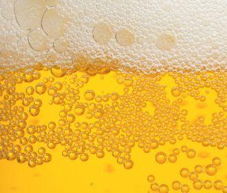 Российские специалисты представили полезное пиво