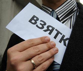 Зеленский не доволен работой антикоррупционных органов