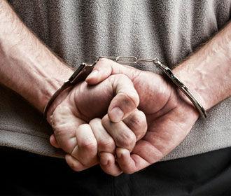 В Житомире задержан член ИГ