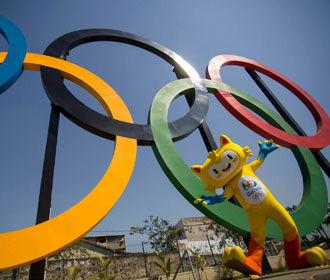 Рим окончательно решил отказаться от проведения Олимпийских игр 2024 года