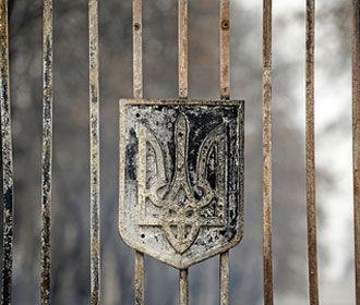 В воинской части под Киевом погиб солдат
