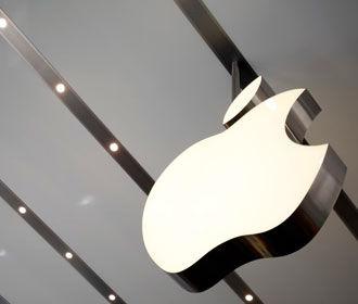 Суд ЕС отменил штраф Apple на 13 миллиардов евро