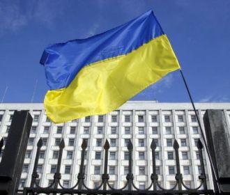 В ЦИК Украины почти доукомплектовали избирательные комиссии