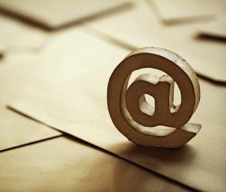 Эффективный и востребованный рекламный инструмент - Email-маркетинг