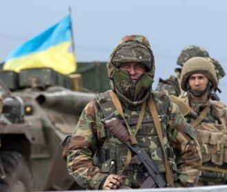 ЛНР: украинские силовики готовят провокацию