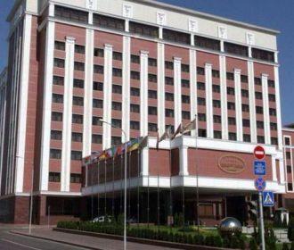 В Минске вновь соберется контактная группа по Украине