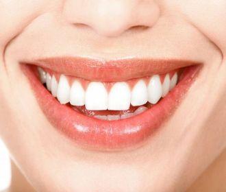 Ученые открыли новые вкусовые рецепторы во рту