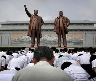 США открыли дело против банкиров Северной Кореи по отмыванию $2,5 млрд