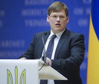 Кабмин вовремя внесет в Раду проект госбюджета-2019 – Розенко