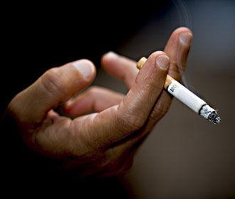 Ученые назвали продукты, которые следует употреблять курильщикам