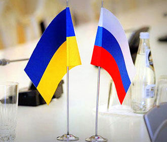 Украина планирует расширить перечень санкций против России