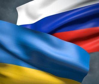 Россия запретит ввоз кормов для животных с Украины