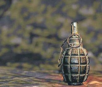 Украинцы передали полиции 500 гранат и 846 снарядов за месяц добровольной сдачи оружия