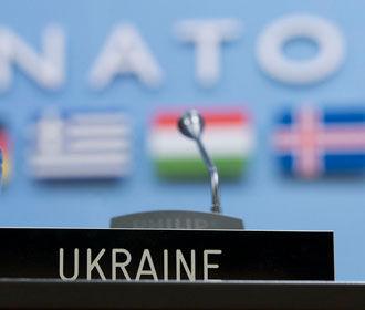 Рада сделала шаг к переходу на военные стандарты НАТО