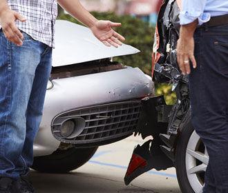Полная защита авто и водителя от форс-мажоров. Возможно ли это? Рассказывает hotline.finance