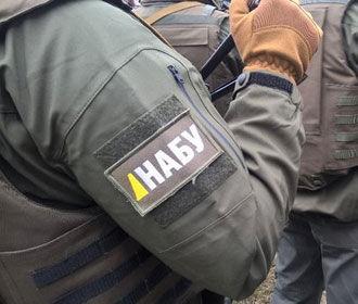 """НАБУ хочет допросить Авакова по делу """"черной бухгалтерии"""" ПР"""