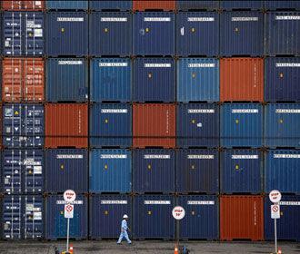 Китай продолжит торговать с Ираном, несмотря на санкции США