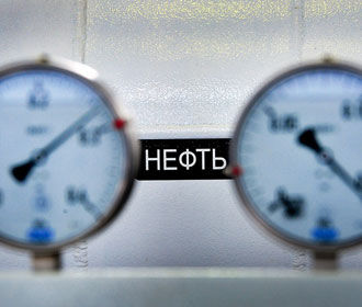 Стоимость нефти Brent упала ниже $50 впервые за три недели