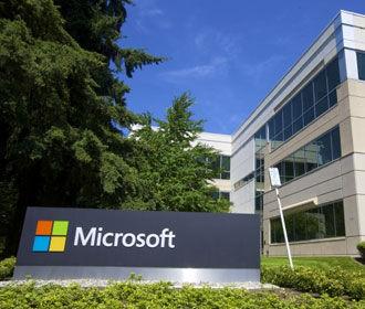 Microsoft получила контракт объемом $22 млрд на поставку шлемов дополненной реальности армии США