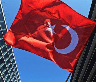 Турция требует от ЕС введения безвизового режима не позднее октября