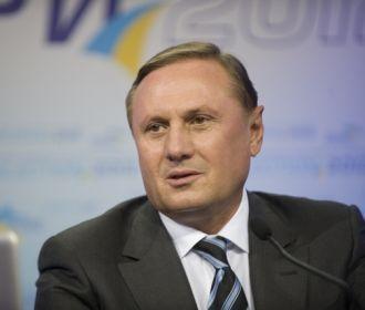 Луценко обещает новые аресты по делу Ефремова