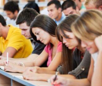 Минфин предлагает отменить студентам стипендии