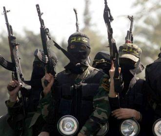 Как Украина стала домом для лидеров ИГИЛ