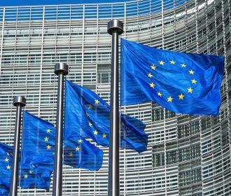 Еврокомиссия ищет пути поддержки различных секторов экономики