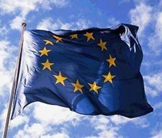 Евросоюз передумал вводить санкции против Испании и Португалии