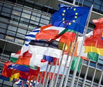ЕАЭС заинтересован в соглашении об экономическом партнерстве с ЕС
