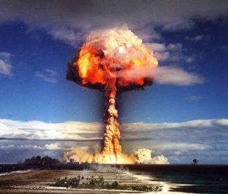 Пакистан пригрозил Индии ядерным оружием
