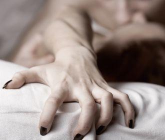 Почему нельзя слишком часто заниматься сексом