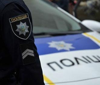 Полиция получила 384 связанных с выборами заявления, открыла четыре производства