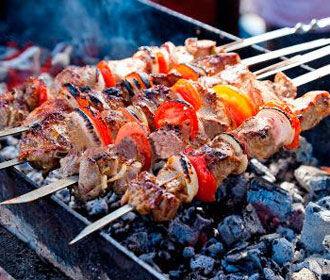 Исследователи запретили мыть мясо перед термической обработкой