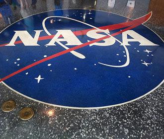 """NASA сделает окололунную станцию Gateway """"доступной для всех"""""""