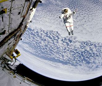 Роскосмос разработал Кодекс профессиональной этики космонавтов РФ