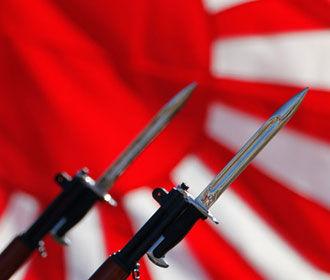 Япония будет информировать США о переговорах по мирному договору с РФ