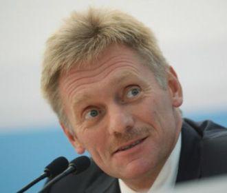 Кремль отказывается комментировать расследование о ГРУшнике Мишкине